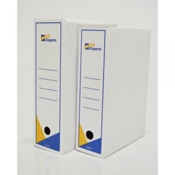 Caja archivo definitivo folio Ofiexperts