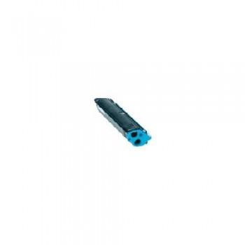 EPSON TONER LASER C13S050157 CIAN