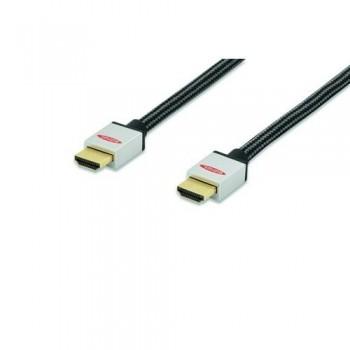 CABLE HDMI ALTA VELOCIDAD M-M 10.0MT EDN