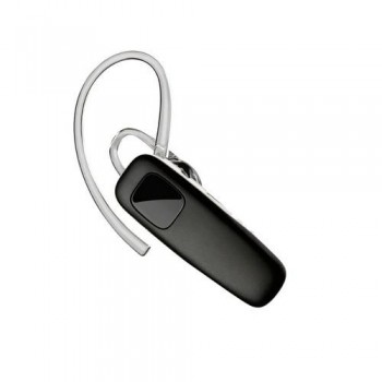 AURICULAR BLUETOOTH SMARTPHONES M70 PLANTRONICS